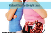 best colon cleanse for weight loss reviews