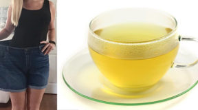 Drop These Further Pounds With Effortless Natural Weight Loss Tea
