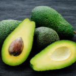 Some Of The Best Food For Weight Loss You Need To Know