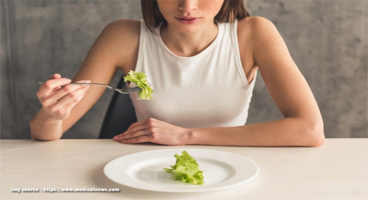 5 Ways to Diet That Is Significantly Dangerous