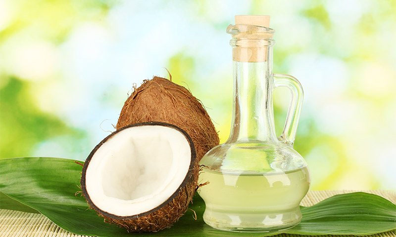 19 Natural Ingredients to Avoid Acne Scars - #2